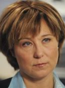 icon Christy Clark