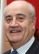 icon Julian Fantino