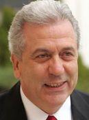 ΔημήτρηςΑβραμόπουλος