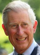 photo  Prince Charles