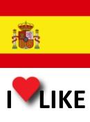 foto Spain - I like