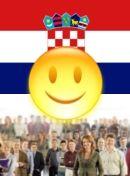 photo Politička situacija: Hrvatska- zadovoljan