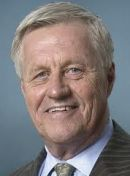 icon Collin Peterson