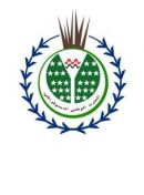 icon National Democratic Party of Egypt