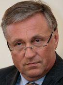 photo Mirek Topolánek