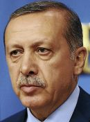 photo Recep Tayyip Erdoğan