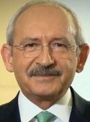 写真 Kemal Kılıçdaroğlu
