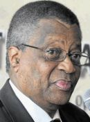 icon Max Sisulu