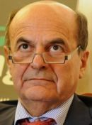 photo Pier Luigi Bersani