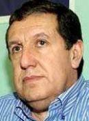 RamónPuerta