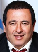 photo Gagik Tsarukyan