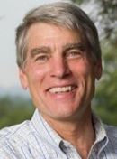 icon Mark Udall