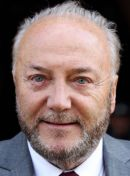 photo George Galloway