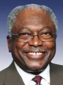 icon Jim Clyburn
