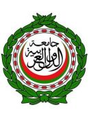 写真  Arab League