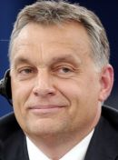 photo Viktor Orbán