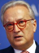 photo Hannes Swoboda