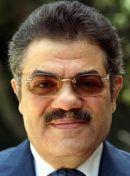 photo السيد البدوي شحاتة