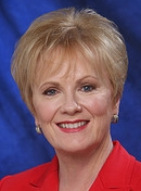 icon Kay Granger
