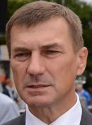 icon Andrus Ansip