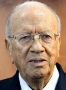 icon Béji Caïd Essebsi