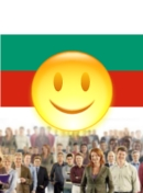 фото Political situation in Bulgaria - satisfied