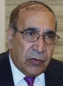photo Ali Ahmad Jalali