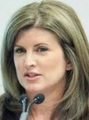 photo Rona Ambrose