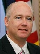 icon Robert Aderholt