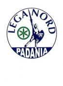 photo  Lega Nord