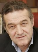 icon George Becali