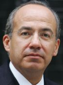 photo Felipe Caldern