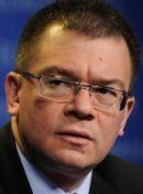 Mihai RăzvanUngureanu
