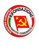 foto  Rifondazione Comunista