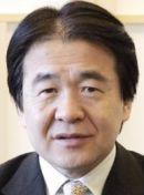 icon Heizō Takenaka