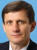 Oleksandr Sych