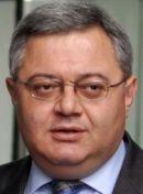 icon Davit Usupashvili