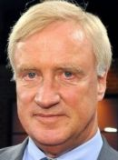 Foto Ole von Beust