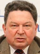 photo Algimantas Matulevičius