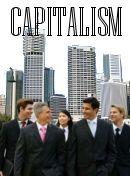 фото  Capitalism