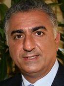 photo رضا پهلوی