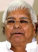photo Lalu Prasad Yadav