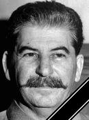 photo Иосиф Сталин