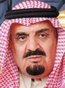 photo عبد الرحمن  بن عبد العزيز