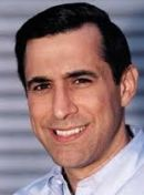 photo Darrell Issa