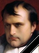 photo Napoléon Bonaparte