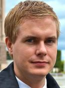 photo Gustav Fridolin