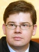 photo Jiří Pospíšil