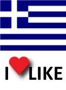 фото Greece - I like