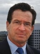 photo Dannel Malloy